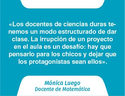 Colegio_Provincial_«Padre_José_Zinc»-frase.jpg