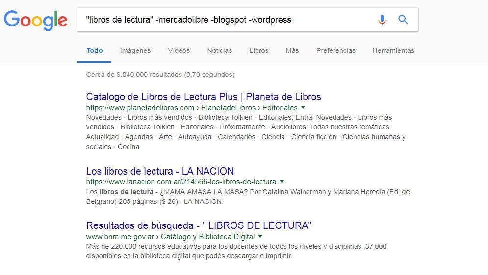 busquedas3.jpg