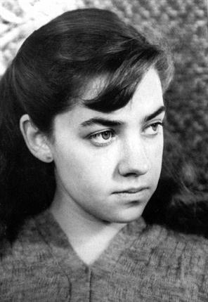María Elena Walsh x Grete Stern