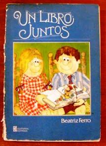 Un libro juntos