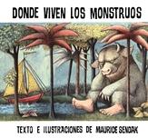 portada-donde-viven-los-monstruos21