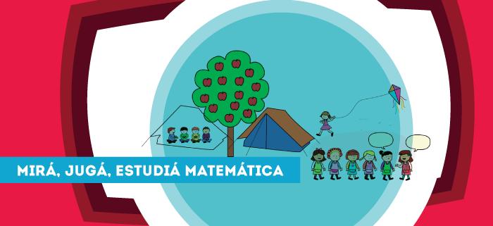 Matematica_primaria_coleccion