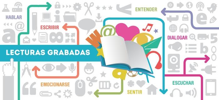 Lecturas_grabadas_coleccion