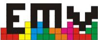 logo Encuentro Mendocino de Videojuegos