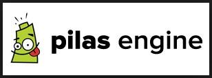 Pilas Engine
