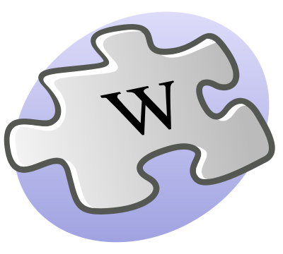 Imagen ilustrativa de wikis.