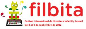 Filbita 2012