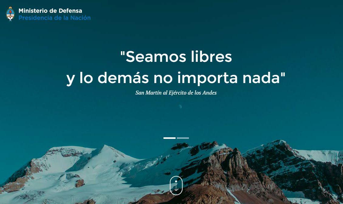 Visitas Virtuales En 360º De Los Principales Museos Del