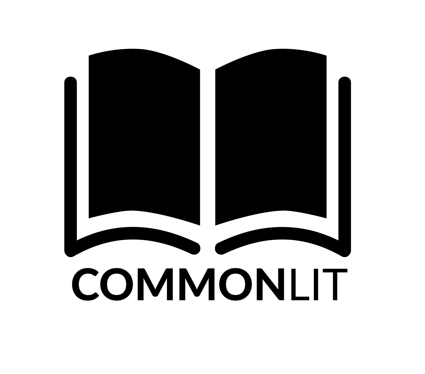 Logo de CommonLit.